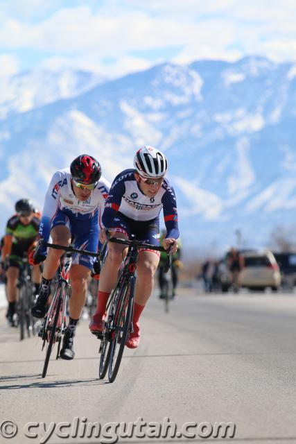 Rocky-Mountain-Raceways-Criterium-3-10-18-IMG_5905