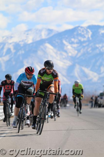 Rocky-Mountain-Raceways-Criterium-3-10-18-IMG_5907