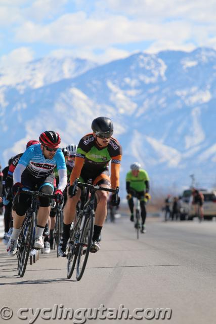 Rocky-Mountain-Raceways-Criterium-3-10-18-IMG_5908