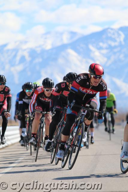 Rocky-Mountain-Raceways-Criterium-3-10-18-IMG_5911