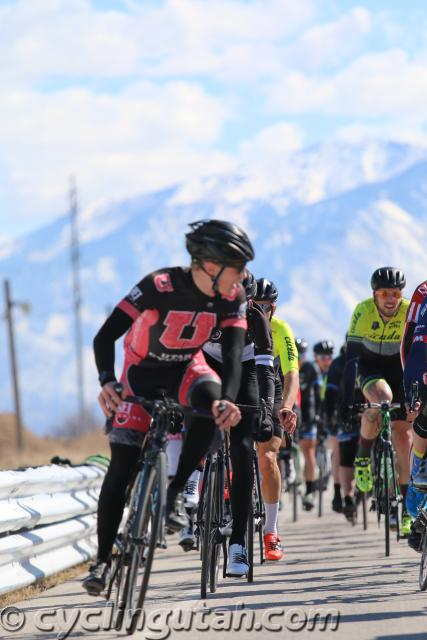 Rocky-Mountain-Raceways-Criterium-3-10-18-IMG_5912
