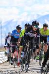Rocky-Mountain-Raceways-Criterium-3-10-18-IMG_5914