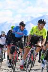 Rocky-Mountain-Raceways-Criterium-3-10-18-IMG_5915