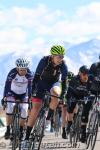 Rocky-Mountain-Raceways-Criterium-3-10-18-IMG_5917
