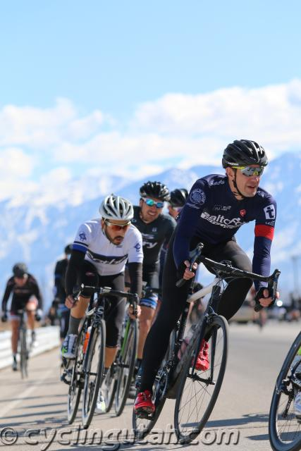 Rocky-Mountain-Raceways-Criterium-3-10-18-IMG_5921