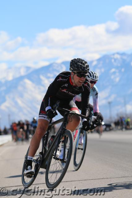 Rocky-Mountain-Raceways-Criterium-3-10-18-IMG_5926