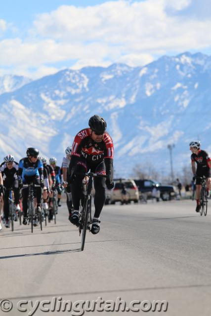 Rocky-Mountain-Raceways-Criterium-3-10-18-IMG_5927