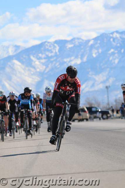 Rocky-Mountain-Raceways-Criterium-3-10-18-IMG_5928