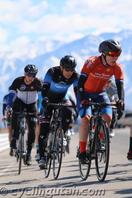 Rocky-Mountain-Raceways-Criterium-3-10-18-IMG_5933