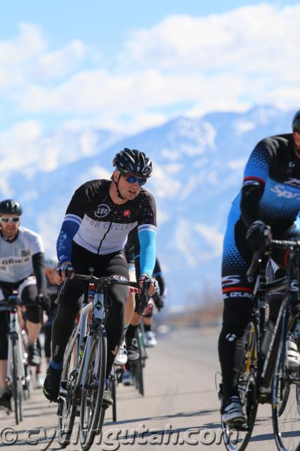 Rocky-Mountain-Raceways-Criterium-3-10-18-IMG_5934