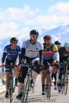 Rocky-Mountain-Raceways-Criterium-3-10-18-IMG_5935