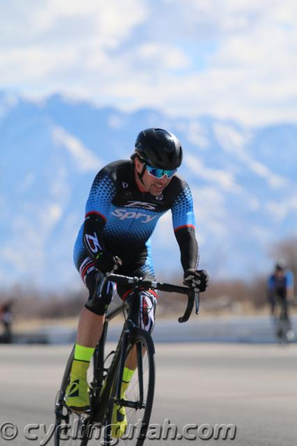 Rocky-Mountain-Raceways-Criterium-3-10-18-IMG_5939