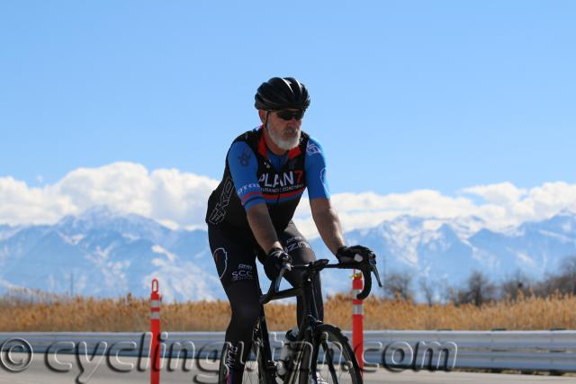 Rocky-Mountain-Raceways-Criterium-3-10-18-IMG_5940