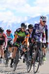 Rocky-Mountain-Raceways-Criterium-3-10-18-IMG_5946