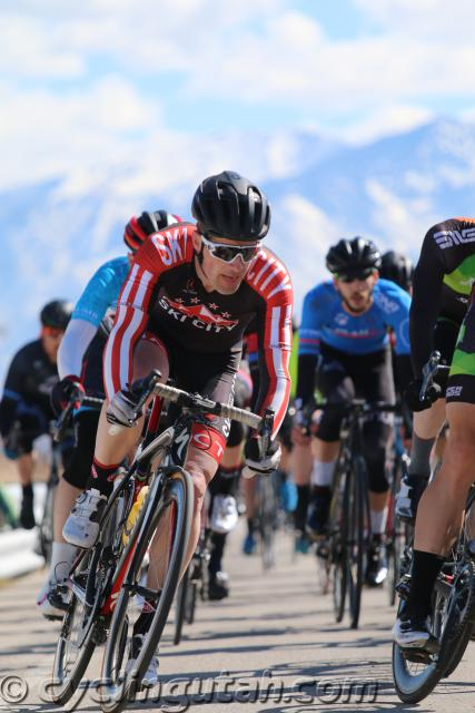 Rocky-Mountain-Raceways-Criterium-3-10-18-IMG_5948
