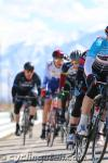 Rocky-Mountain-Raceways-Criterium-3-10-18-IMG_5950