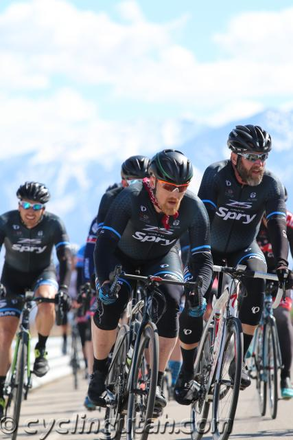 Rocky-Mountain-Raceways-Criterium-3-10-18-IMG_5951