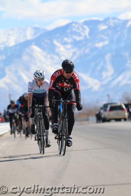 Rocky-Mountain-Raceways-Criterium-3-10-18-IMG_5959
