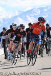 Rocky-Mountain-Raceways-Criterium-3-10-18-IMG_5967