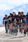Rocky-Mountain-Raceways-Criterium-3-10-18-IMG_5968