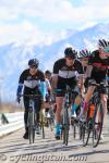Rocky-Mountain-Raceways-Criterium-3-10-18-IMG_5969