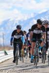 Rocky-Mountain-Raceways-Criterium-3-10-18-IMG_5970