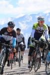 Rocky-Mountain-Raceways-Criterium-3-10-18-IMG_5971