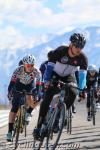 Rocky-Mountain-Raceways-Criterium-3-10-18-IMG_5972