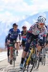 Rocky-Mountain-Raceways-Criterium-3-10-18-IMG_5973