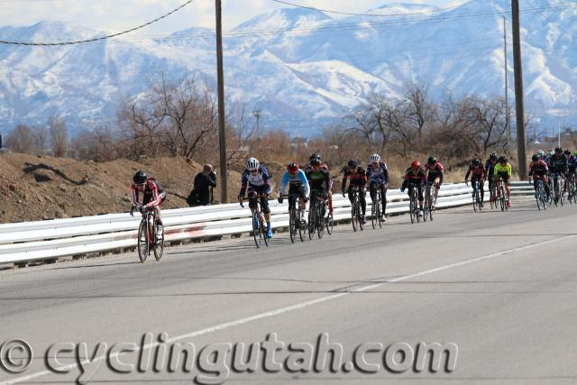 Rocky-Mountain-Raceways-Criterium-3-10-18-IMG_5995
