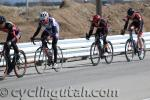 Rocky-Mountain-Raceways-Criterium-3-10-18-IMG_6001