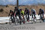Rocky-Mountain-Raceways-Criterium-3-10-18-IMG_6004