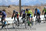Rocky-Mountain-Raceways-Criterium-3-10-18-IMG_6005