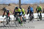 Rocky-Mountain-Raceways-Criterium-3-10-18-IMG_6006