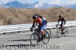 Rocky-Mountain-Raceways-Criterium-3-10-18-IMG_6008