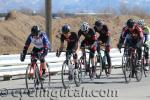 Rocky-Mountain-Raceways-Criterium-3-10-18-IMG_6009