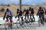 Rocky-Mountain-Raceways-Criterium-3-10-18-IMG_6010