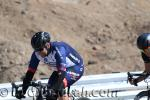 Rocky-Mountain-Raceways-Criterium-3-10-18-IMG_6012