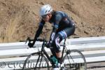 Rocky-Mountain-Raceways-Criterium-3-10-18-IMG_6014