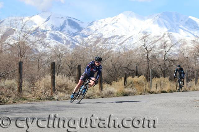 Rocky-Mountain-Raceways-Criterium-3-10-18-IMG_6015