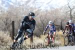 Rocky-Mountain-Raceways-Criterium-3-10-18-IMG_6018