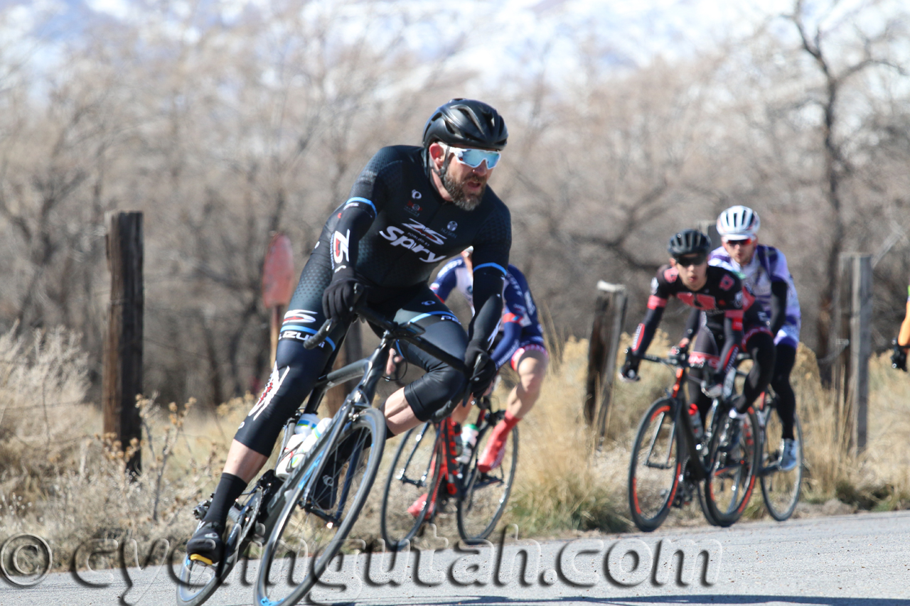 Rocky-Mountain-Raceways-Criterium-3-10-18-IMG_6019