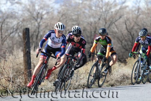 Rocky-Mountain-Raceways-Criterium-3-10-18-IMG_6020