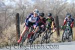 Rocky-Mountain-Raceways-Criterium-3-10-18-IMG_6021