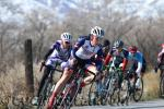 Rocky-Mountain-Raceways-Criterium-3-10-18-IMG_6022