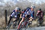 Rocky-Mountain-Raceways-Criterium-3-10-18-IMG_6023