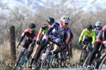 Rocky-Mountain-Raceways-Criterium-3-10-18-IMG_6024