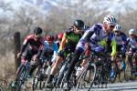 Rocky-Mountain-Raceways-Criterium-3-10-18-IMG_6025