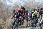 Rocky-Mountain-Raceways-Criterium-3-10-18-IMG_6026