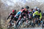 Rocky-Mountain-Raceways-Criterium-3-10-18-IMG_6027